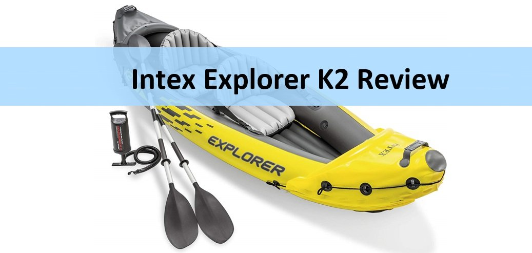 Intex Explorer K2 Review
