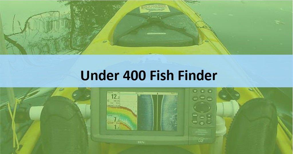Under 400 Finder