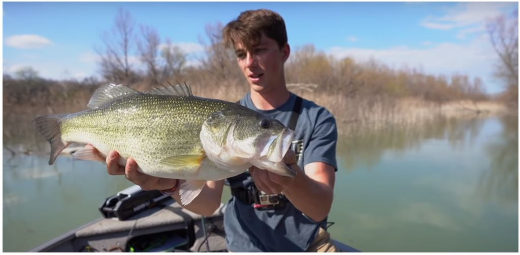 Everything You Need to Know About Jon B Fishing
