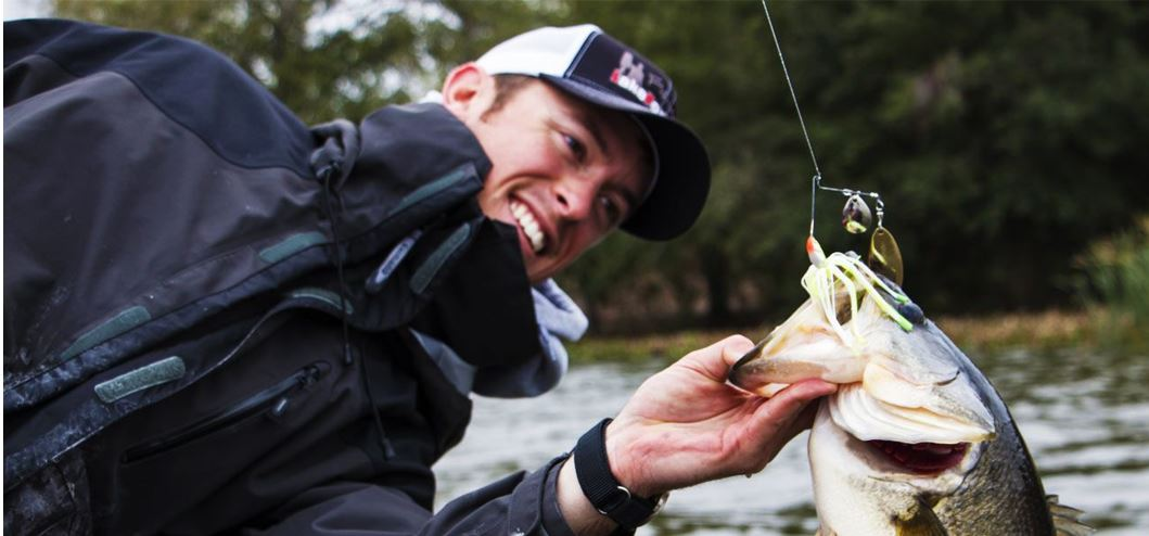 The Lake Fork Guy Fishing – What You Need To Know
